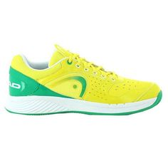 size 40 dfee5 871a8 Selene GrayTennis Shoes · Zapatillas Deportivas, Deportes