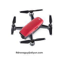 DJI Spark Drone FPV with Mechanical Gimbal Camera QuickShot Gesture Mode Quadcopter Dji Spark, Selfies, Pilot, Gear Best, New Drone, Drone Technology, Dji Phantom, Drone Quadcopter, 4k Hd