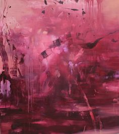 Heli Huotala - Kaikella on aikansa II Another World, Draw, Artist, Pictures, Painting, Photos, To Draw, Artists, Painting Art