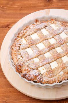 Apple Pie, Food And Drink, Bread, Cookies, Cake, Drinks, Food And Drinks, Crack Crackers, Drinking