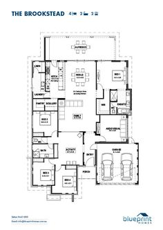 Symphony 5 masterton homes floor plans pinterest hogar select from a range of exclusive home designs from perths most trusted home builder start malvernweather Choice Image