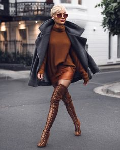 Le meilleur style de rue cherche le printemps 2017 - Fashion Style Mag
