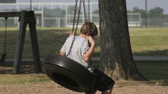 A British study that tracked the health of thousands from childhood through midlife finds early distress to be even more potent than adult stress in predicting later diabetes and heart disease.