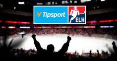 Hokejová Tipsport extraliga program – Kompletný prehľad a rozlosovanie! Psg, Milan, Broadway Shows