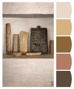 ColorSnap by Sherwin-Williams – ColorSnap by lalaarnett Good Color Combinations, Sherwin William Paint, Ways To Save, New Image, Save Yourself, Floating Shelves, Paint Colors, Paint Colours, Wall Shelves