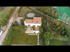 villa Anthemis