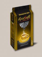 Caffè Rostkafè Oro 250 gr