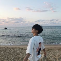 See without Sae Korean Boys Ulzzang, Cute Korean Boys, Ulzzang Couple, Ulzzang Boy, Korean Men, Asian Boys, Korean Girl, Ulzzang Korea, Korean Aesthetic