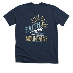 Joess Acade-mia T-Shirt 3D Full-Width Printing for Teenager Boys Girls Kids Summer Polyester Shirts