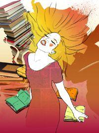 Dinamică    www.divka.ro - Prima librărie online pentru femei