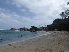 Cabo san juan, Wonderful paradise and beautiful nature #Nature #Welovetravel #Cabosanjuan #Adventures