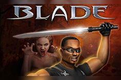 play the Blade Slot Panda Online, Wild Panda, Blade Movie, Blade Marvel, Blockbuster Movies, Miami Vice, Free Slots, Best Online Casino, Second Best