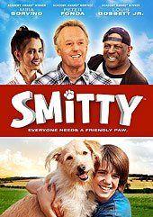 Smitty DVD ~ Mira Sorvino, http://www.amazon.com/dp/B0070ZDMZ8/ref=cm_sw_r_pi_dp_pRB4pb1Q8G9DP