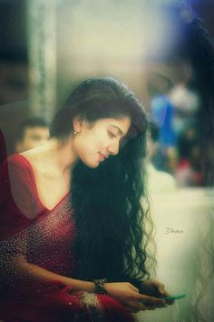Indian Actresses, Actors & Actresses, Hi Brother, Sai Pallavi Hd Images, Hema Malini, Movie Downloads, South Indian Actress Hot, She Movie, Celebs