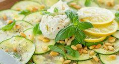 Receita Natureba - Dieta sem Sacrifício Zucchini, Recipies, Low Carb, Vegetables, Oven Roasted Vegetables, Skillet Cake, Fruits And Vegetables, Meals, Summer Squash
