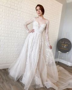 14 Best Lazaro Bridal Images Lazaro Bridal Bridal Lazaro