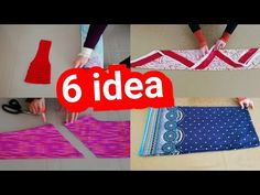 Benden Size - YouTube Reuse Old Clothes, Diy Clothes, Diy Mask, Diy Face Mask, Sewing Hacks, Sewing Projects, Twin Day, Cardboard Box Crafts, At Home Face Mask