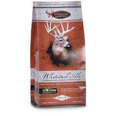 Whitetail Ale 5-lb. Bag