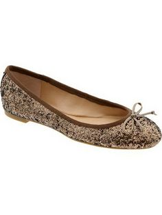 Banana Republic Women's Flats for 2013