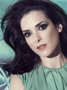 (35) winona ryder - Twitter Search