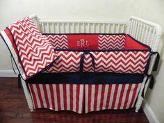 Baby Bedding Crib Set Michael New! : Just Baby Designs, Custom Baby Bedding Custom Crib Bedding Custom Nursery Bedding