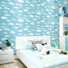 Ramaikan suasana interior bangunan dengan wallpaper kami yang bervariasi. Pilih warna-warna dari kami yang segar dan yang sangat detail sehingga serasa ... - NaGa Interior - Google+