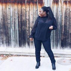 #fashion #style #blackgirlmagic #streetstyle #girly #pretty #fashionblog Black Girl Magic, Girly, Street Style, Lifestyle, Pretty, Beauty, Fashion, Women's, Moda