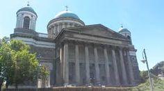 """Képtalálat a következőre: """"esztergomi bazilika"""""""