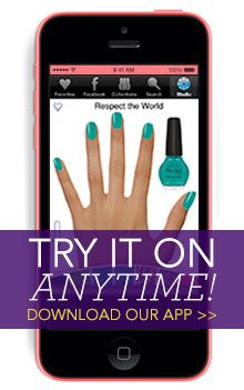 Nail Designs Appg 1000883 Nails Pinterest