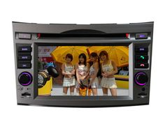 Special car DVD GPS, Radio with RDS, fit for Subaru Outback/ Legacy (2009-2010), 6.2 inch digital touchscreen, digital TV DVB-T tuner, Bluetooth car kit, USB port, SD card slot, IPOD ready, support original steering wheel control