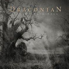 draconian band - Google Search