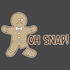 Christmas Jokes ^^