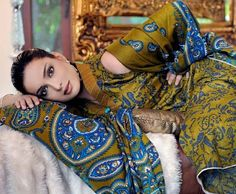 Aaminah Haq Hina Rabbani Khar, Pakistani Models, Pop Singers, Famous Celebrities, Best Tv, Body Shapes, Biography, Got Married, Music Videos