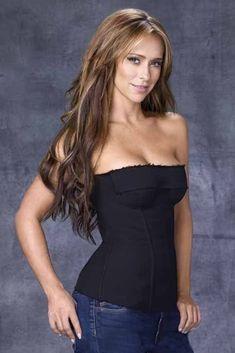 Melinda Gordon, Beautiful Celebrities, Beautiful Actresses, Gorgeous Women, Jennifer Love Hewitt Body, Jennifer Amor, Jeniffer Love, Ryan Phillippe, Lady