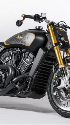 T Shirt up to 5XL Biker motorcycle classic Honda  Indian Victory Yamaha