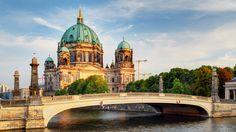 Escorts of Berlin
