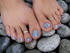 toe-nail-designs-18