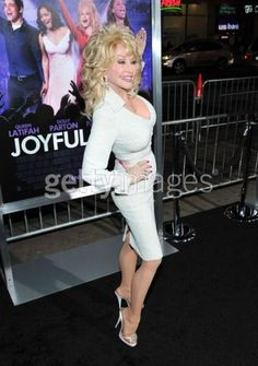 75ccb03b9beb3 11 Best Dolly Parton images