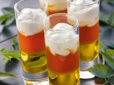 Fun Deserts, Swedish Recipes, Smoothies, Dessert Drinks, Summer Drinks, Holidays And Events, Deli, Food Inspiration, Party