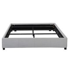 Almondsbury Bed Frame