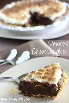 DIY S Cheesecake Cheesecake Recipes