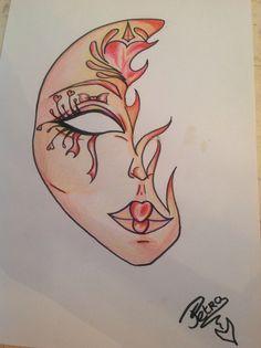 Masker5