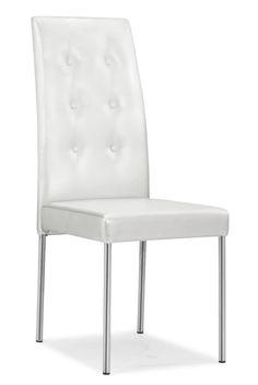 Chaise de cuisine walmart - Chaise haute castorama ...