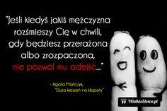 Jeśli kiedyś jakiś mężczyzna... #Mańczyk-Agata,  #Mężczyzna, #Relacje-międzyludzkie