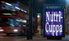 Nutri-Cuppa