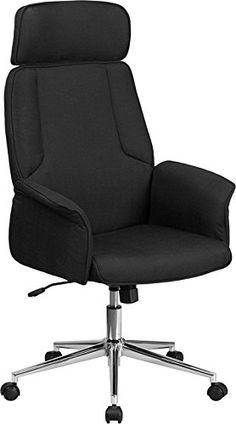 ms lounge chair wood seat posture correcting chair myopic eyelid