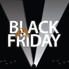 #blackfriday It's here!! Come to our pawsland  and enjoy our discount  #dogs #cats #thepawsland