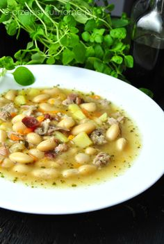 Cheeseburger Chowder, Recipies, Lunch, Cooking, Polish, Easter, Food, Recipes, Kitchen