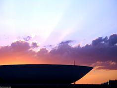Brasília, DF, Brazil