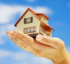 Highlife properties, a Bangalore based real estate firm which ranked among in the top listed builders.